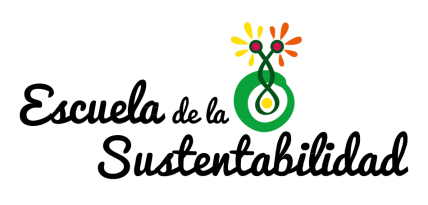 Escuela de la Sustentabilidad