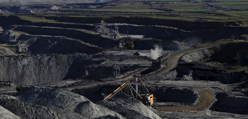 Consumo mundial de carbón se desacelerará hasta 2021
