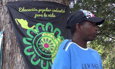 Propuesta Escuela Juvenil Interétnica del Cauca