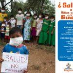 Audiencia Pública: salud, ambiente y minería en la Guajira