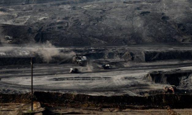 Cerrejón ha contribuido a la vulneración del derecho al ambiente sano en la Guajira: Indepaz