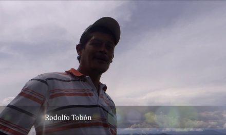 #FueraAngloGold Campesinos de Paloabildo hablan sobre la defensa territorial