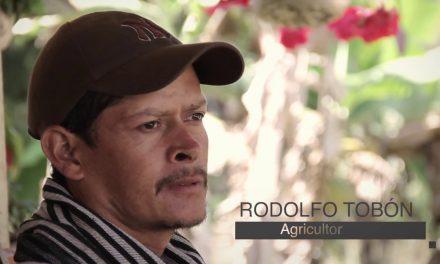 El Suroeste de Antioquia dice NO a la minería