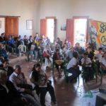 MANDATO POPULAR COA: Participación y Autonomía para Resignificar el Ordenamiento Territorial