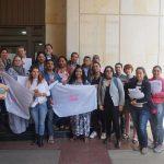 Demanda contra la licencia ambiental de Carbones del Cerrejón Por parte de Comunidades afectadas y reconocidas ONGs.
