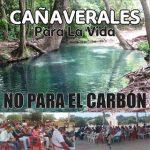 Comunicado a la opinión pública: Decimos NO a otra explotaciónde carbón a cielo abierto en La Guajira